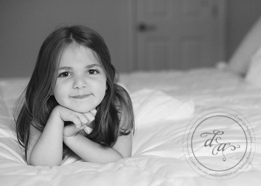 proof16-raleigh-child-photographer.jpg