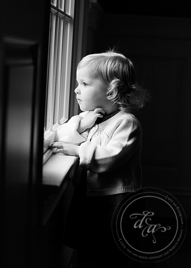 wake-forest-child-photographer.jpg